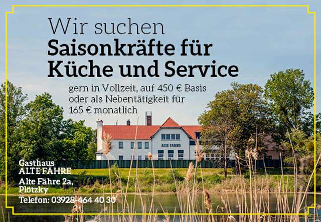 Stellenanzeige-Alte-Fähre-94x65.jpg