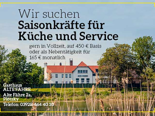 Stellenanzeige-Alte-Fähre-94x65_Teaser.jpg
