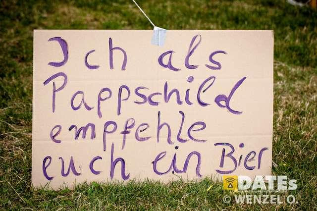 wohnzimmerkonziopenair-829-(c)-wenzel-oschington.jpg