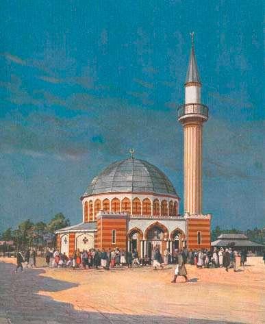 wünsdorf moschee.jpg