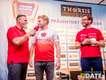 Firmenstaffel-2018_DATEs_082_Foto_Andreas_Lander.jpg