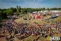 Firmenstaffel-2018_DATEs_018_Foto_Andreas_Lander.jpg