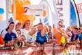 Firmenstaffel-2018_DATEs_038_Foto_Andreas_Lander.jpg