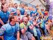 Firmenstaffel-2018_DATEs_078_Foto_Andreas_Lander.jpg