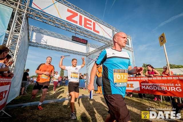 Firmenstaffel-2018_DATEs_053_Foto_Andreas_Lander.jpg