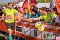 Firmenstaffel-2018_DATEs_022_Foto_Andreas_Lander.jpg