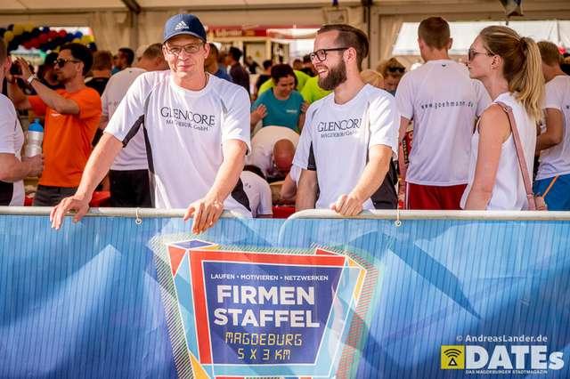 Firmenstaffel-2018_DATEs_009_Foto_Andreas_Lander.jpg
