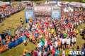 Firmenstaffel-2018_DATEs_016_Foto_Andreas_Lander.jpg