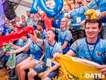 Firmenstaffel-2018_DATEs_079_Foto_Andreas_Lander.jpg