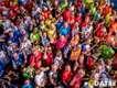 Firmenstaffel-2018_DATEs_012_Foto_Andreas_Lander.jpg