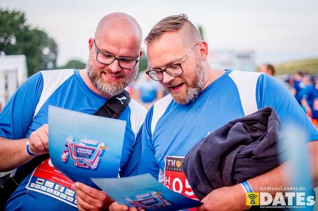 Firmenstaffel-2018_DATEs_088_Foto_Andreas_Lander.jpg