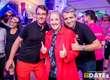 Firmenstaffel-2018_DATEs_092_Foto_Andreas_Lander.jpg