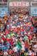 Firmenstaffel-2018_DATEs_017_Foto_Andreas_Lander.jpg