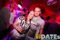 2014_01_26_ChocolateBeats_Dudek-3681.jpg