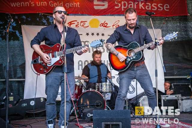 fete-musik-magdeburg-201-(c)-wenzel-oschington.jpg