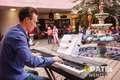 fete-musik-magdeburg-206-(c)-wenzel-oschington.jpg