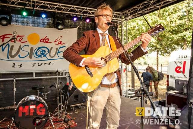 fete-musik-magdeburg-210-(c)-wenzel-oschington.jpg
