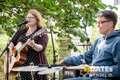 fete-musik-magdeburg-217-(c)-wenzel-oschington.jpg