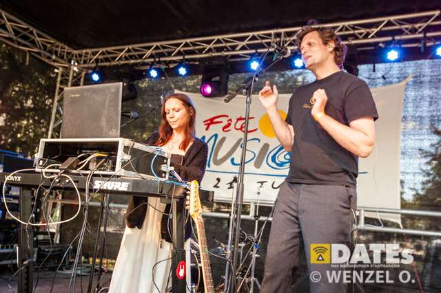 fete-musik-magdeburg-219-(c)-wenzel-oschington.jpg
