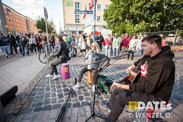 fete-musik-magdeburg-220-(c)-wenzel-oschington.jpg