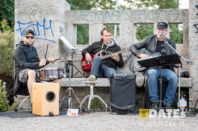 fete-musik-magdeburg-224-(c)-wenzel-oschington.jpg