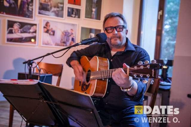 fete-musik-magdeburg-230-(c)-wenzel-oschington.jpg