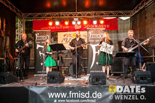fete-musik-magdeburg-232-(c)-wenzel-oschington.jpg