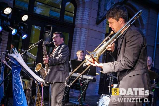 fete-musik-magdeburg-235-(c)-wenzel-oschington.jpg