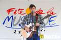 FeteMusique_21.06.14_Dudek-5082.jpg