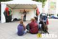 FeteMusique_21.06.14_Dudek-5079.jpg