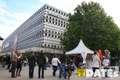 FeteMusique_21.06.14_Dudek-5086.jpg