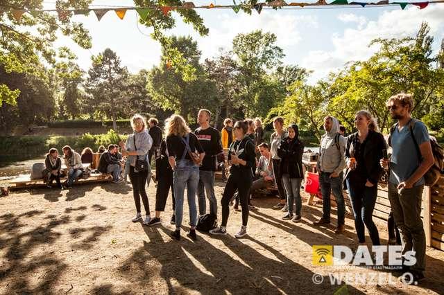 Fête de la Musique – Magdeburg 2018