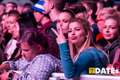 LoveMusicFestival_22_Osti Scholz.JPG