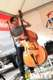 FeteMusique_21.06.14_Dudek-5106.jpg