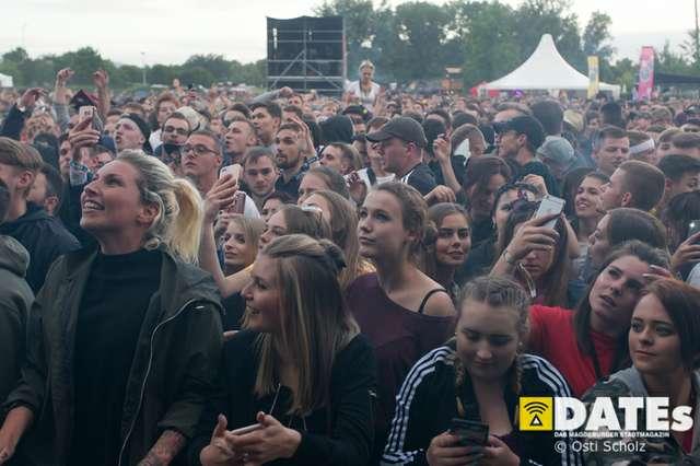 LoveMusicFestival_13_Osti Scholz.JPG