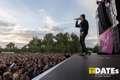 LoveMusicFestival_14_Osti Scholz.JPG