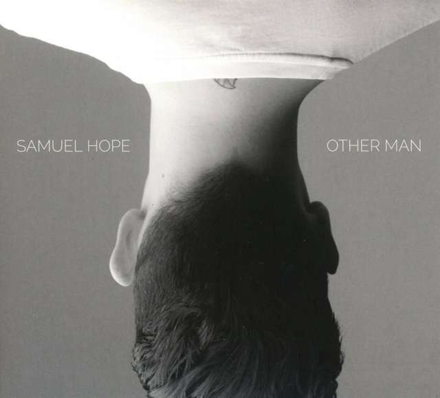 Samuel Hope - Other Man