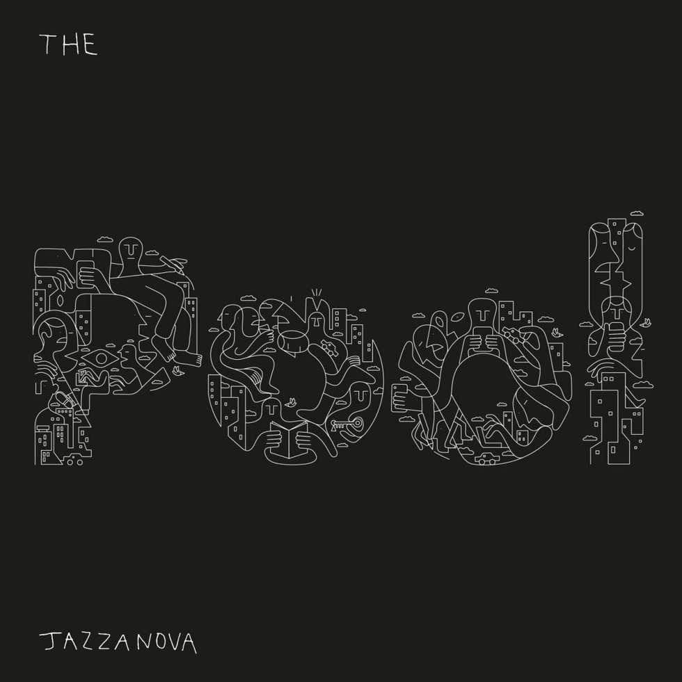 The Pool - Jazzanova