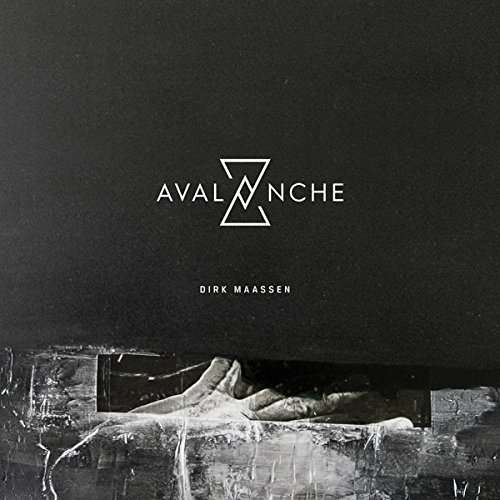 Dirk Maassen - Avalanche