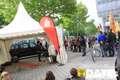 FeteMusique_21.06.14_Dudek-5121.jpg