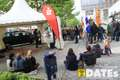 FeteMusique_21.06.14_Dudek-5136.jpg
