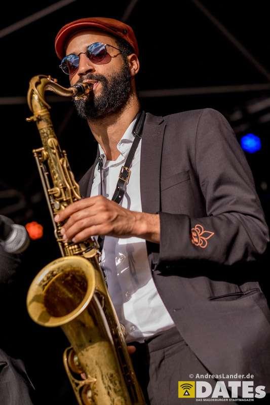 New-Orleans-Jazz-Festival_2018_DATEs_015_Foto_Andreas_Lander.jpg