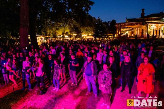New-Orleans-Jazz-Festival_2018_DATEs_076_Foto_Andreas_Lander.jpg