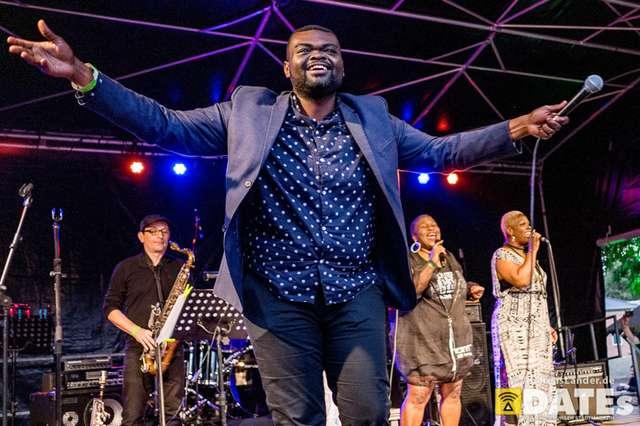 New-Orleans-Jazz-Festival_2018_DATEs_062_Foto_Andreas_Lander.jpg