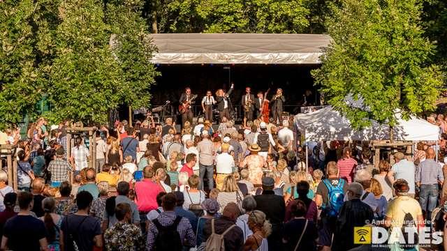 New-Orleans-Jazz-Festival_2018_DATEs_035_Foto_Andreas_Lander.jpg