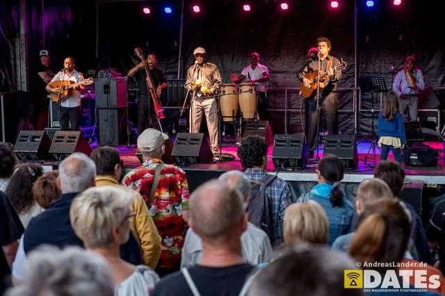 New-Orleans-Jazz-Festival_2018_DATEs_056_Foto_Andreas_Lander.jpg
