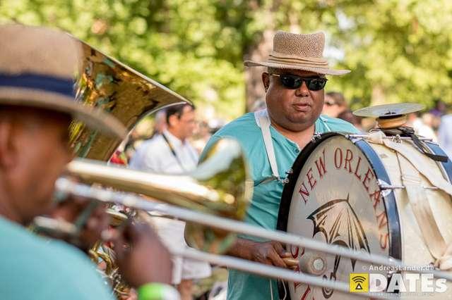 New-Orleans-Jazz-Festival_2018_DATEs_001_Foto_Andreas_Lander.jpg