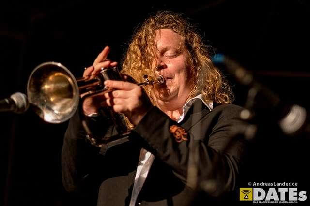 New-Orleans-Jazz-Festival_2018_DATEs_029_Foto_Andreas_Lander.jpg