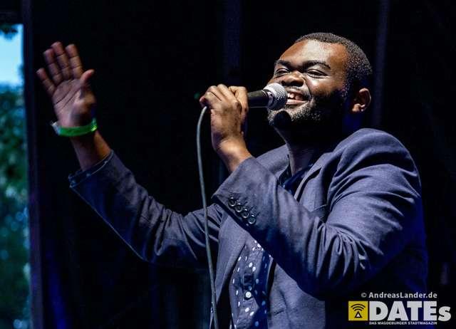 New-Orleans-Jazz-Festival_2018_DATEs_061_Foto_Andreas_Lander.jpg