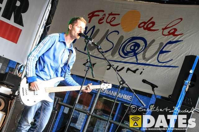 FeteMusique_21.06.14_Dudek-5150.jpg